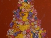 torta-fiori