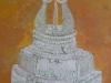 torta-nozze