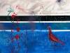 quadro-blu-uccelli
