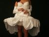 weddingmostra-01