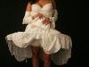 weddingmostra-02