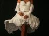weddingmostra-03