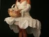 weddingmostra-05