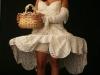 weddingmostra-06