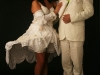 weddingmostra-07