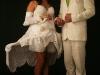 weddingmostra-08