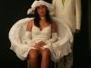 weddingmostra-09