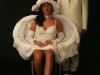 weddingmostra-10