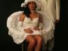 weddingmostra-11