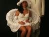 weddingmostra-12