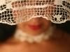 weddingmostra-16