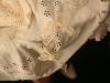 weddingmostra-17