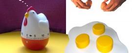 eggsocentrismo